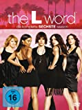 echange, troc DVD * The L Word - Staffel 6 [Import allemand]