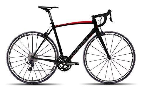 GHOST-Nivolet-Tour-3-AL-blackred-Modell-2016-RH-M-52cm