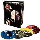 Miles Davis - Bitches Brew 40th Anniversary Collectors Edition.