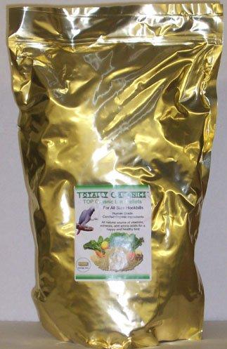 Cheap Totally Organics Pellets 10LB (B003NMUI5E)
