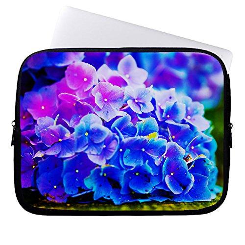 hugpillows-pour-ordinateur-portable-pour-ordinateur-portable-cas-sac-flower-power-sur-violet-avec-fe