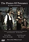 The Pirates of Penzance [DVD] [1980]