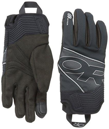 outdoor-research-afterburner-gants-souples-l-black