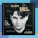 Bernard Hermann: Film Scores