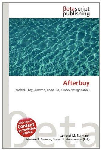 afterbuy-krefeld-ebay-amazon-hood-de-kelkoo-yatego-gmbh