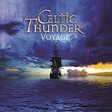 Voyage [+Digital Booklet]