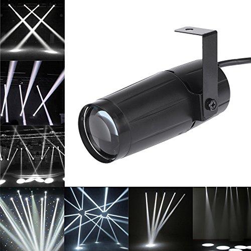 docooler-total-5w-spotlight-led-blanche-faisceau-pinspot-lumiere-super-spot-lampe-mirror-balls-dj-di
