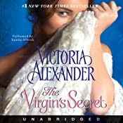 The Virgin's Secret | [Victoria Alexander]