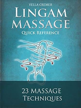 community single kostenlos massage tipps