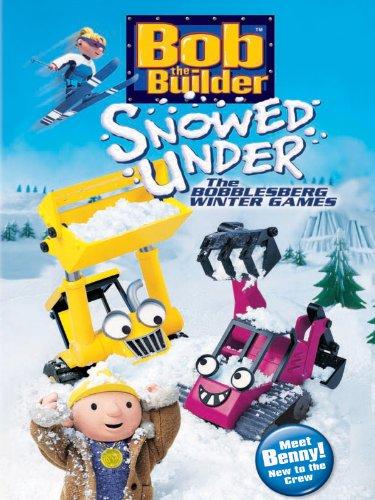 bob-the-builder-snowed-under-the-bobblesberg-winter-games