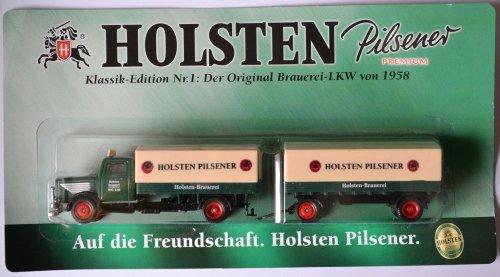 holsten-nr26-holsten-pilsener-man-bussing-7500s-hangerzug-oldie
