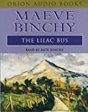 Maeve Binchy The Lilac Bus