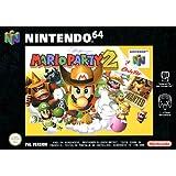 Mario Party 2 ~ Nintendo