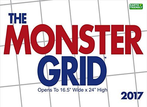 monster-grid-2017-calendar