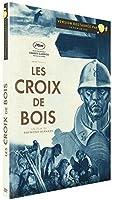 Les Croix de bois [Édition Digibook Collector]