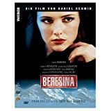 Berezina ou les Derniers Jours de la Suisse / Beresina, Or The Last Days Of Switzerland ( Beresina oder Die letzten Tage der Schweiz ) ( The Last Days of Switzerland )par Geraldine Chaplin