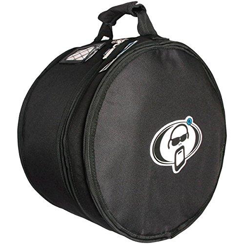 "Protection Racket 12"" X 8"" Standard Tom Drum Soft Case W/Rims"