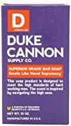 Duke Cannon Big American Brick of Soa…