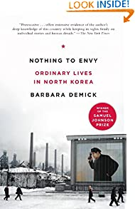 Barbara Demick (Author)  (493)  Download:  $11.99  2 used & new from $11.99