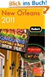 Fodor's New Orleans 2011 (Travel Guide)