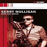Gerry Mulligan - Darn that Dream [DVD] [1957]