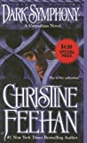 Dark Symphony (Carpathian) (0515144177) by Feehan, Christine
