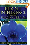 Plant Intelligence and the Imaginal R...