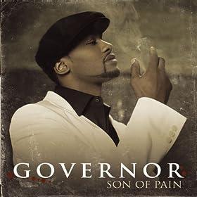 Son Of Pain (U.S. Version)