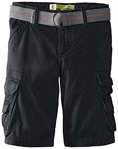 lee-big-boys-dungarees-belted-wyoming-cargo-short-black-14