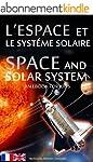 L'ESPACE et LE SYST�ME SOLAIRE / SPAC...
