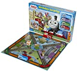 Thomas & Friends Birthday Surprise Board Game