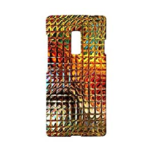 G-STAR Designer 3D Printed Back case cover for Oneplus 2 / Oneplus Two - G5918