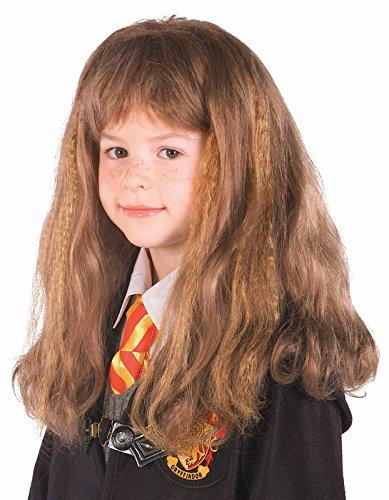Harry Potter - Hermione Granger Child Wig