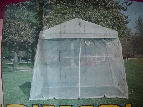 10x10 canopy tents at Target