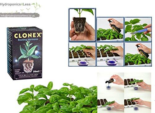 clonex-rooting-hormone-gel-for-cuttings-50ml-hydroponics-grow-nutrients-50ml