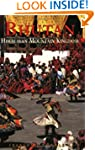 Bhutan: Himalayan Mountain Kingdom (O...