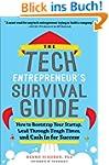 The Tech Entrepreneur's Survival Guid...