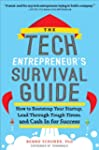 The Tech Entrepreneur's Survival Guid...