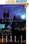 The Soul of Discretion: Simon Serrail...