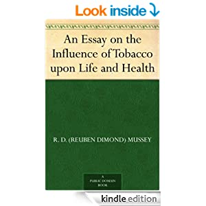 essay on Alcohol, Drugs, and Tobacco and their effects on pregnancy