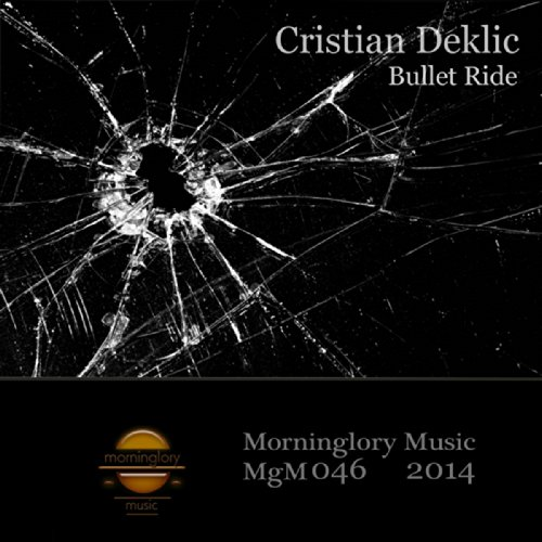 Cristian Deklic-Bullet Ride-WEB-2014-LEV Download