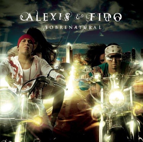 Alexis & Fido - Soy Igual Que Tu Lyrics - Zortam Music