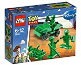 Acquista LEGO Toy Story 7595 - L