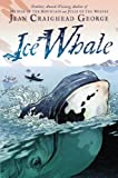 img - for Ice Whale book / textbook / text book