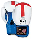 Boxing & Kick Boxing Childrens Gloves 8oz