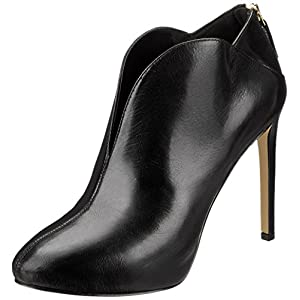 Nine West Women's Nero Boot