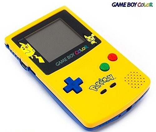 game-boy-color-pokemon-special-edition