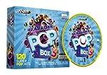 Zoom Karaoke Pop Box 3 Party Pack - 6...