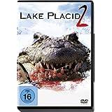"""Lake Placid 2von """"John Schneider"""""""