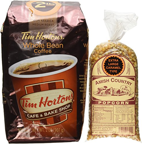 tim-hortons-whole-bean-coffee-medium-roast-100-arabica-2-pound-bag-this-includes-a-free-1-pound-bag-